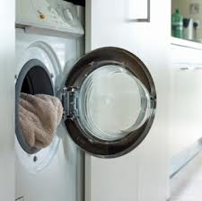 Washing Machine Repair Cranford