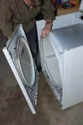 Dryer Repair Cranford