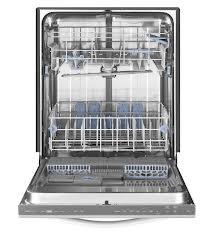 Dishwasher Repair Cranford