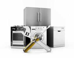 Appliances Service Cranford