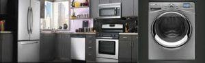 Appliance Repair Company Cranford