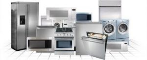 Home Appliances Repair Cranford