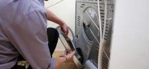 Washing Machine Technician Cranford